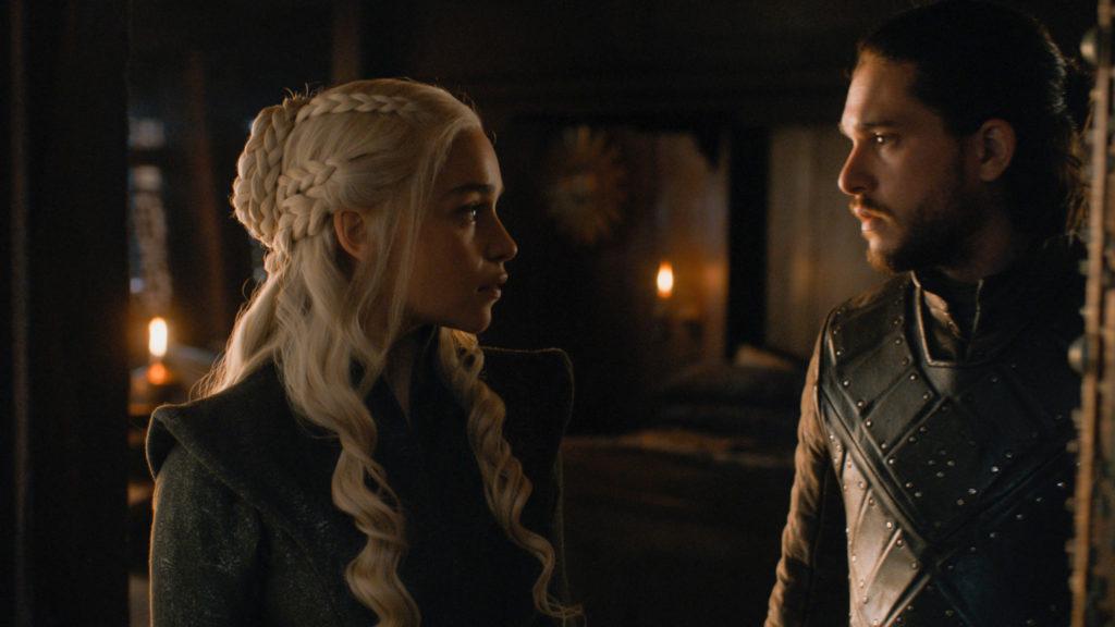 Приквел «Игры престолов» снимут в Уэльсе - 24СМИ 24smi.org Телеканал HBO