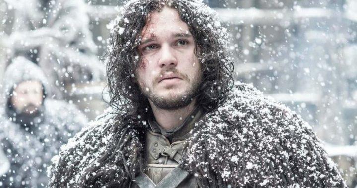 «Я знаю смерть, у нее много лиц». Посмотрите (эпичный!) трейлер финального сезона «Игры престолов»