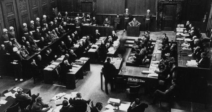 В Швеции нашли 15 «гитлеровских пенсионеров». Германия продолжает платить им за службу в войсках Третьего рейха