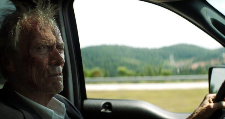 «Наркокурьер»: Клинт Иствуд снова снял фильм с собой в главной роли — про одного из самых старых преступников в истории США