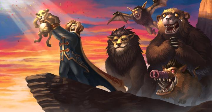 Disney потребовал 250 долларов за благотворительный показ «Короля Льва» в начальной школе. Главе компании пришлось публично извиняться