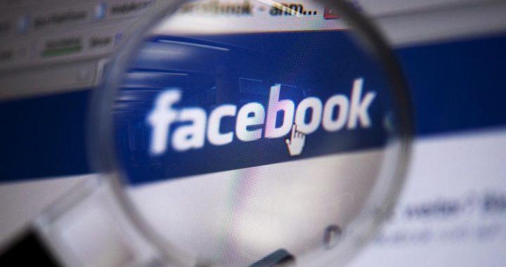 Facebook удалил десятки аккаунтов за вмешательство в дела Украины. Соцсеть считает, что они связаны с российской разведкой