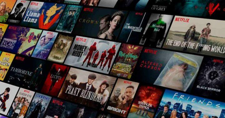 Netflix рассказал о блокировках контента по запросам властей разных стран. За последние пять лет сервис удалил девять фильмов