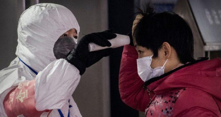 Вижу слухи о научном институте в Ухани, из которого мог «сбежать» коронавирус. Насколько им можно доверять и чем там на самом деле занимаются?