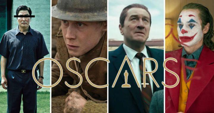 «Паразиты» — лучший фильм «Оскара-2020». Это первая картина не на английском языке, получившая такую награду Антон Долин — о том, почему это революционное решение