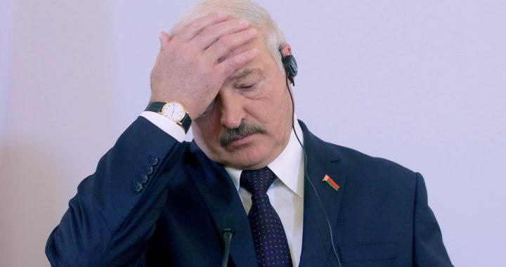 Беларусь перед выборами. Удастся ли снять корону с Лукашенко?