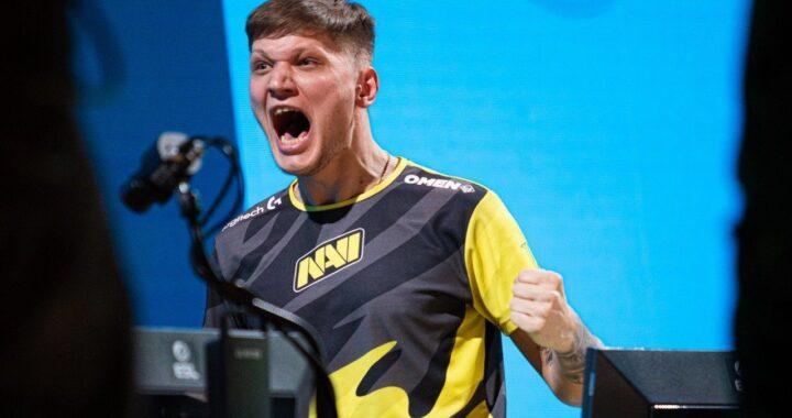 NAVI выиграли турнир BLAST Premier Global Final и получат $600 000 призовых.