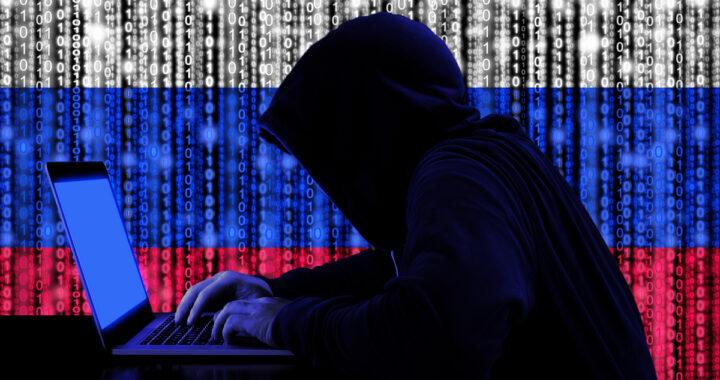 NYT: атака российских хакеров затронула 250 ведомств и компаний — в шесть раз больше, чем считалось ранее.