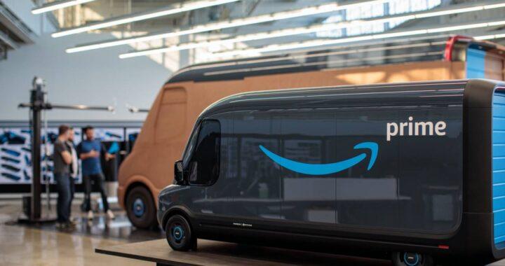 Джефф Безос отверг упреки, что Amazon обращается с сотрудниками, как с «роботами». И тут же объявил о создании алгоритма для контроля работы их мышц.