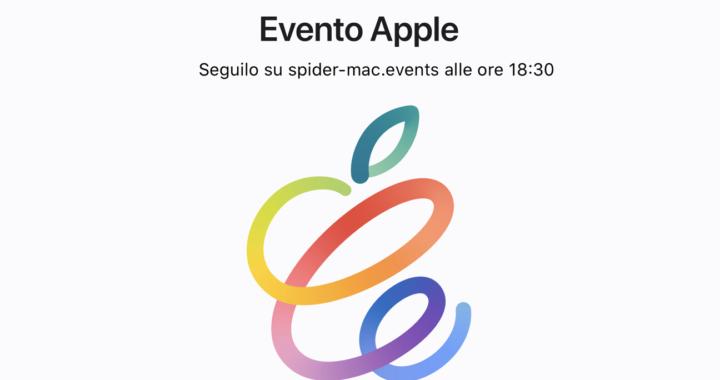 Apple наконец представила AirTag — маленькие датчики, слухи о которых ходили несколько лет Но это лишь начало: заодно показали разноцветные iMac, новые айпады и даже пульт от Apple TV.